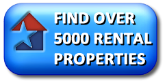 Find houses to rent in North Texas